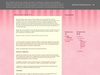 ninaiwahashi.blogspot.com