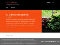 locaishabituais.blogspot.com