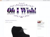 ohiwishblog.blogspot.com
