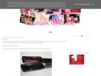 fashioninpinks.blogspot.com