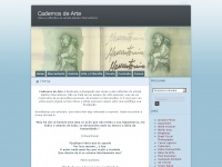 cadernosdearte.wordpress.com
