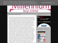 bcpcrime.blogspot.com