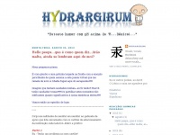 hydrargirum.blogspot.com