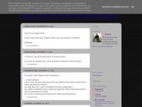 8700048.blogspot.com
