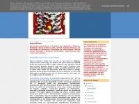 Dualismos.blogspot.com - ESTES DUALISMOS QUE NOS PERSEGUEM