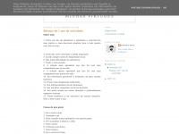 bio-kaos.blogspot.com