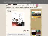 ossosgraudos.blogspot.com