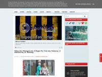 hipogrifosnews.blogspot.com