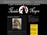 moinhonegro.blogspot.com