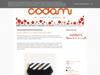 cadami.blogspot.com