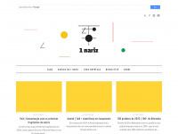 1nariz.com.br