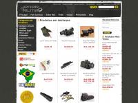 artigosmilitar.com