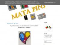 matapins.blogspot.com