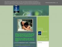 anavedotempo.blogspot.com