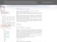 omundo-ondevivemos.blogspot.com