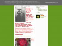crovoemiosotis.blogspot.com