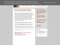 midiaarabe.blogspot.com