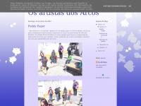 artistasdosarcos.blogspot.com