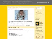 foradogalho.blogspot.com