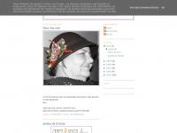 asmaosdefada.blogspot.com