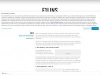 f1lins.wordpress.com