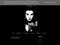 vivienleigh-official.blogspot.com
