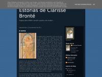 clarisse-bronte.blogspot.com