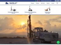 wolf.com.br