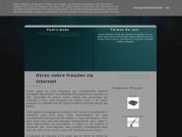 tudosobrerede.blogspot.com