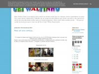ceiwaltinho.blogspot.com