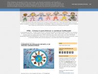 fpeicrianca.blogspot.com