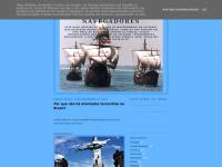bardosnavegadores.blogspot.com