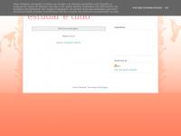 blogeflordelis.blogspot.com