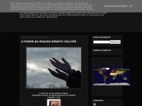 Adrianoaudiobooks.blogspot.com - adriano audiobooks