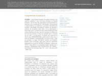 conjunturafilatelica.blogspot.com
