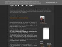 acercadacidadededeus.blogspot.com