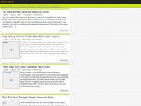 dintrecasa.com