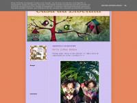 casadalibelula.blogspot.com