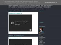 iaraabreu.blogspot.com