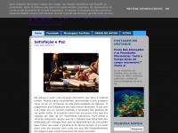 joedventurini.blogspot.com