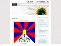 Amota.wordpress.com - Livros - Documentos | Artigos, Apontamentos, Notícias, Fotos