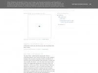 a-deus.blogspot.com
