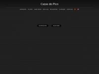 cazasdopico.com