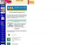 solnet.com
