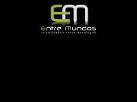 ovar.net