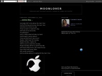 moonlover64.blogspot.com