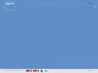 Barcelo Viagens | barceloviagens.pt