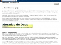 moradasdedeus.blogspot.com