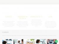 Ophicina Digital - Tudo em informática