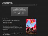 aturuxo.net